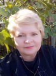 Irina, 57  , Dymytrov