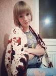 Ninochka, 22  , Novoaleksandrovsk