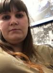 Valeriya, 36, Volgograd