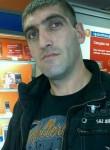 Ayk Danielyan, 43  , Velikiy Novgorod