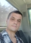 Aleksandr, 37  , Voronezh