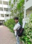 Vikash, 18  , Greater Noida