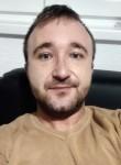 Nihad Vefic, 27  , Sarajevo