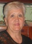 Nina, 60  , Oleksandriya