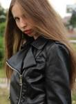 Nataliya, 31, Orekhovo-Zuyevo