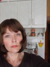 Elena, 60, Russia, Saint Petersburg