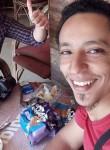 محمود, 32  , Cairo