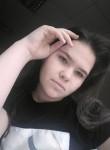 Valeriya, 18  , Novosibirsk