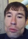 Kolya, 18  , Torzhok