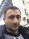 Artem, 30  , Armavir