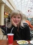 Oksana, 40  , Husum