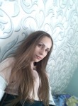 Irinka, 30  , Berdsk