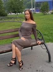 Irinka, 30, Russia, Berdsk
