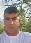 Tamer, 42  , Beveren