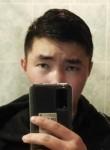 Artyem, 22  , Astrakhan