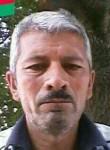 Vuqar., 51  , Baku