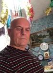gennadiy, 74  , Novokuznetsk