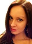 Ekaterina, 30, Vitebsk
