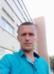 Maksim , 32  , Toropets