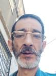 Sofiane, 53  , Algiers