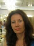 Olga, 40, Samara