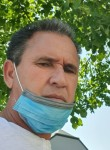 Samir, 57  , Luxembourg