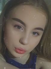 Valeriya, 24, Ukraine, Kiev