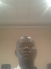 Mohamed, 43, Republic of South Sudan, Pajok
