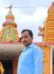 Rajiv kumar, 25  , Patna