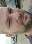 Chris, 37  , Berlin