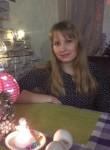 Valentina, 27  , Igra