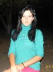 Юля, 22  , Surovikino