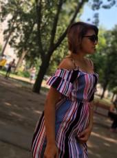 SVETA, 21, Ukraine, Kharkiv