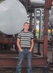 Stanislav, 32  , Orenburg