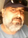 Mohamed, 43  , Ariana