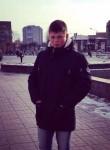 Serj, 23  , Kulebaki