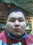 Mirkhat, 28  , Balqash