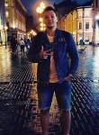 Matvey, 25  , Monino