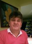 Stanislav, 56  , Varna