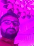Sagar, 27  , Jetpur