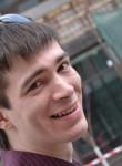 Dima, 36, Tolyatti