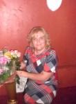 Svetlana , 40  , Khmelnitskiy