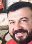 Özer , 43  , Tripoli