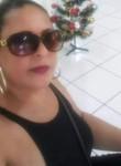 rosa lima, 51, Sao Paulo