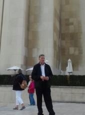 Hasanovich, 51, Morocco, Oujda