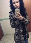 Aleksandra, 22  , Anadyr