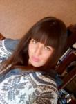 Yulianna, 25  , Odessa