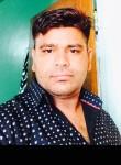Arman khan , 28  , Al Qurayyat