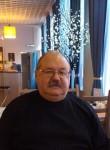 Oleg , 57  , Kurgan