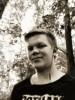 Grigoriy, 31 - Just Me Photography 2